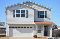 Home for sale: 3089 Castlecreek Dr., Madison, AL 35756