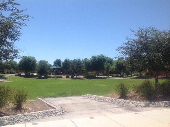 3331 E. Cherrywood Pl., Chandler, AZ 85249 Photo 30