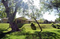 Home for sale: 190 Steinmeier Avenue, Canon City, CO 81212