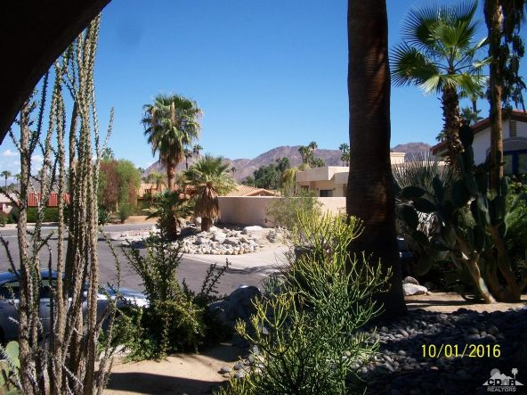 48185 Anita Cir., Palm Desert, CA 92260 Photo 7