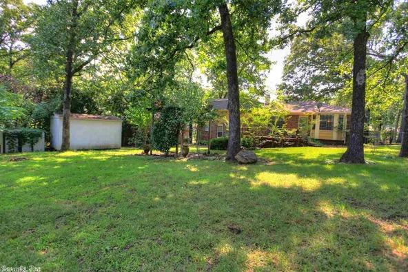 318 Alanbrook Avenue, Sherwood, AR 72120 Photo 38