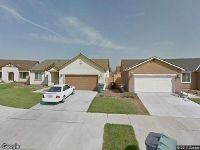 Home for sale: Daisy, Dinuba, CA 93618