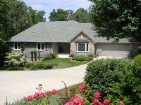 Home for sale: 123 Huntington Dr., Fairfield Glade, TN 38558