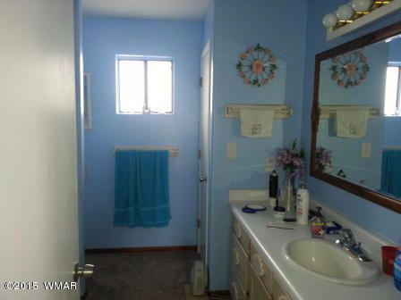 6614 Dennys Way, Show Low, AZ 85901 Photo 37