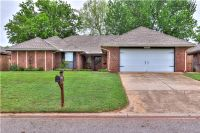 Home for sale: 11916 Cornflower Pl., Oklahoma City, OK 73120