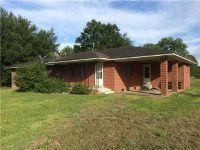 Home for sale: 1351 la Hwy. 18 Hwy., Vacherie, LA 70090