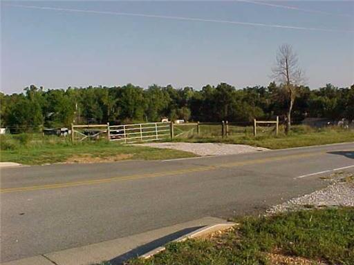 3653 Wagon Wheel Rd., Springdale, AR 72762 Photo 3