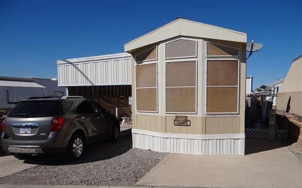10336 E. 29th Pl., Yuma, AZ 85365 Photo 33