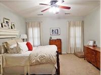 Home for sale: 1200 Sugar, Collierville, TN 38017