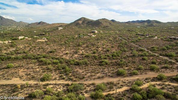 39 N. 50th St., Cave Creek, AZ 85331 Photo 7