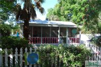 Home for sale: 13 Logan St., Tybee Island, GA 31328