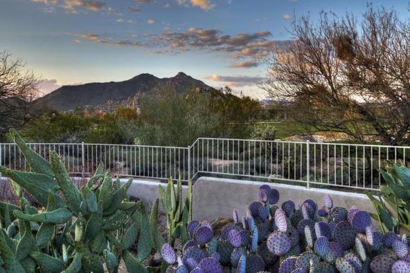 7466 E. High Point Dr., Scottsdale, AZ 85266 Photo 30