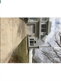 Home for sale: 300 Lake Side Dr., Swedesboro, NJ 08085