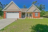 Home for sale: 4 Egret Ct., Carolina Shores, NC 28467