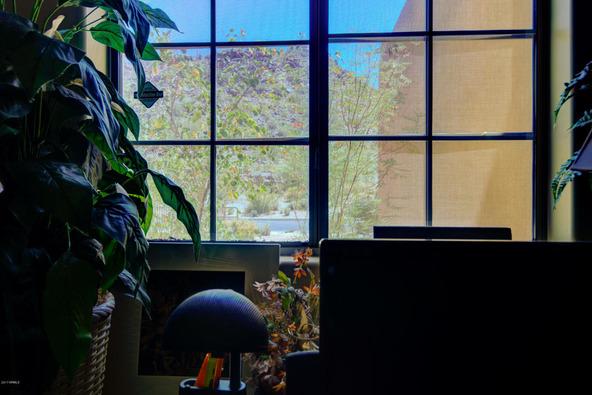 2114 E. Beth Dr., Phoenix, AZ 85042 Photo 108