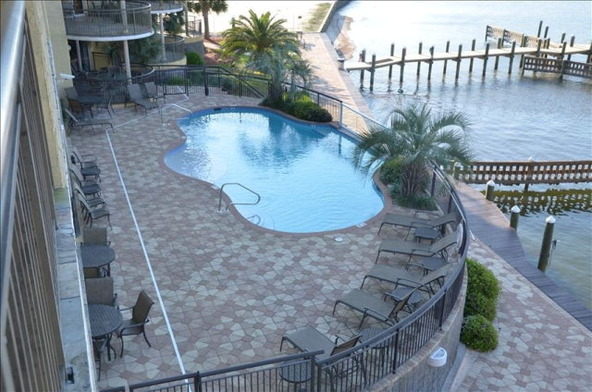3564 Bayou Rd., Orange Beach, AL 36561 Photo 4