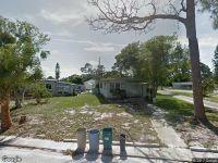 Home for sale: Taylor, Port Orange, FL 32127