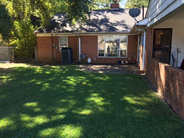 915 S. Roselawn Dr., West Memphis, AR 72301 Photo 31