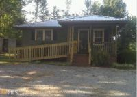 Home for sale: 3616 Hwy. 17 Alt, Toccoa, GA 30577