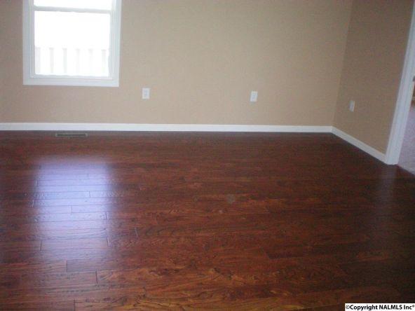 2388 Lot10 County Rd. 505, Fort Payne, AL 35968 Photo 5