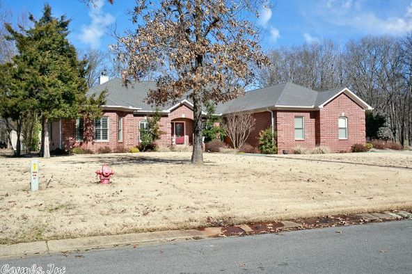 5420 Ridge, Jacksonville, AR 72076 Photo 2