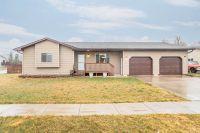 Home for sale: 6100 Flintlock Ct., Rapid City, SD 57703