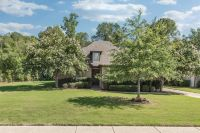 Home for sale: 257 Silver Creek Pkwy, Alabaster, AL 35007