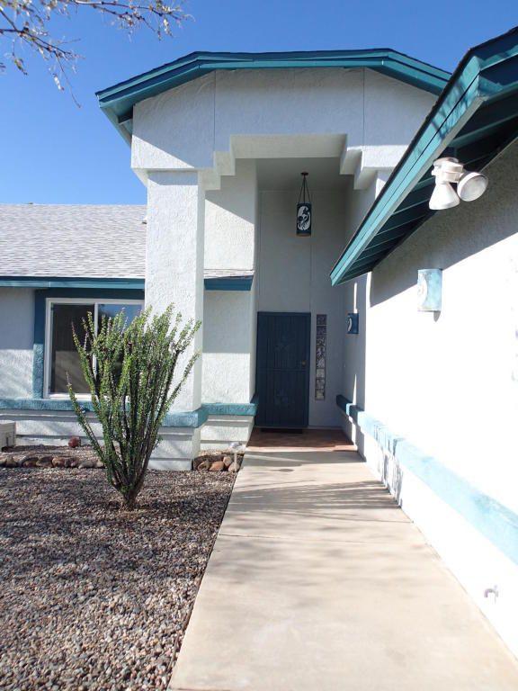 6622 S. Jaxel Rd., Hereford, AZ 85615 Photo 4