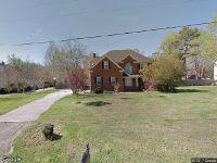 Home for sale: Quiet Acres, Rock Hill, SC 29732