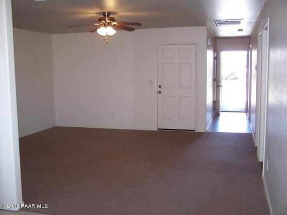 8301 E. Dana Dr., Prescott Valley, AZ 86314 Photo 5