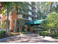 Home for sale: 2951 S. Bayshore Dr. # 211, Miami, FL 33133