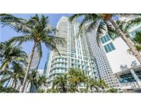 Home for sale: 300 S. Biscayne Blvd. # L-402, Miami, FL 33131