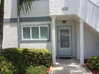 Home for sale: 308 Beach Park Ln. #117, Cape Canaveral, FL 32920