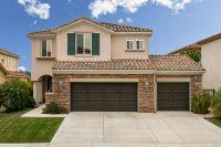 Home for sale: 1311 Chesapeake Dr., Oxnard, CA 93035