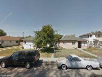 Home for sale: Kamala, Oxnard, CA 93033