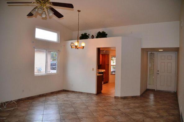 8183 N. Streamside, Tucson, AZ 85741 Photo 9