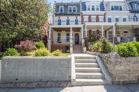 Home for sale: 3551 13th St. N.W., Washington, DC 20010