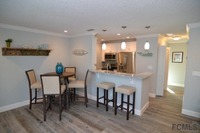 Home for sale: 410 S. Central Ave., Flagler Beach, FL 32136