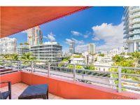 Home for sale: 101 Ocean Dr. # 513, Miami Beach, FL 33139