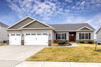 Home for sale: 301 E. Garnet Ln., Long Grove, IA 52756