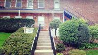 Home for sale: 172 Belleville Ave., Bloomfield, NJ 07003