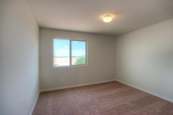24357 West Gregory Road, Buckeye, AZ 85326 Photo 7
