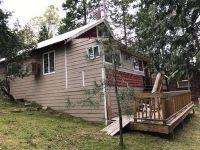 Home for sale: 41776 Merriman Ln., Auberry, CA 93602