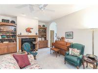 Home for sale: 10620 Sharon Cir., Urbandale, IA 50322