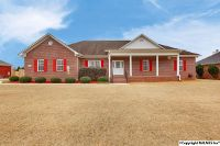 Home for sale: 112 Futurity Way, Meridianville, AL 35759