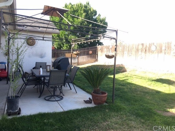 N. Cecelia Avenue, Fresno, CA 93722 Photo 12