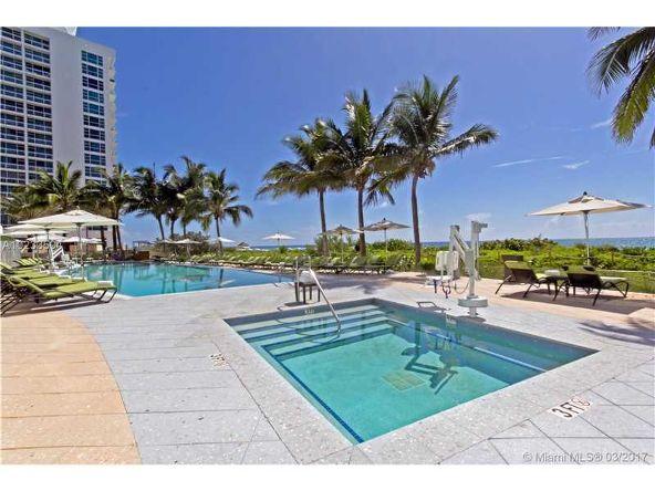 6899 Collins Ave. # 1509, Miami Beach, FL 33141 Photo 6