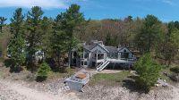 Home for sale: 5336 Lower Shore Dr., Harbor Springs, MI 49740