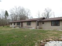 Home for sale: 2702 S. State Rd. 231, Bloomfield, IN 47424