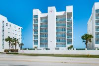 Home for sale: 579 Hwy. A1a #302, Satellite Beach, FL 32937